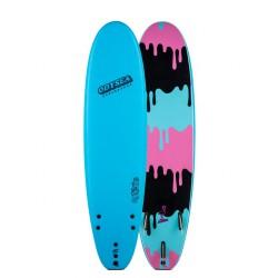 Catch Surf Log Tyler Stanaland