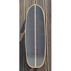 Surf Skate Duke
