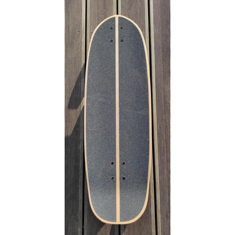 "Surf Skate Duke 31"""