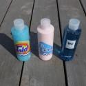 Tools Shampooing Néoprène